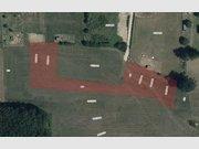 Terrain non constructible à vendre à Christnach - Réf. 5723162