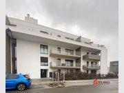 Wohnung zum Kauf 2 Zimmer in Schifflange - Ref. 7111706