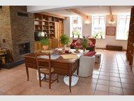 Maison à vendre F7 à Arnaville - Réf. 6464538