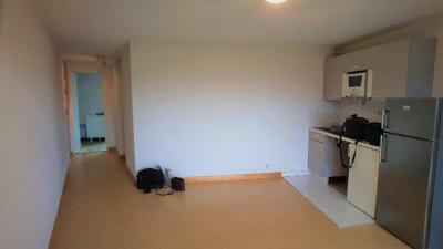 acheter appartement 3 pièces 39 m² pornic photo 4