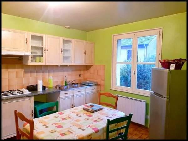 acheter maison 7 pièces 135 m² raon-l'étape photo 3