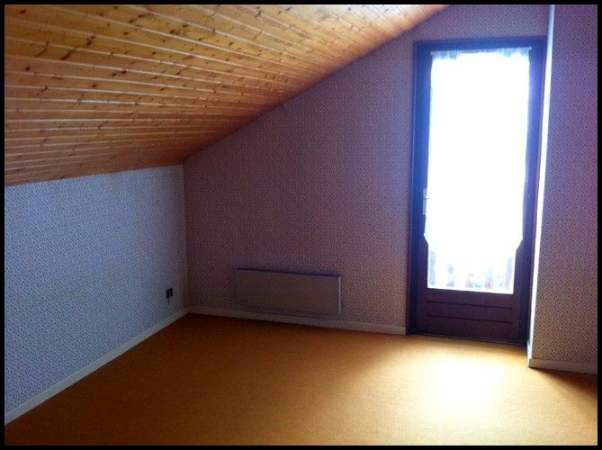 haus kaufen 7 zimmer 135 m² raon-l'étape foto 5
