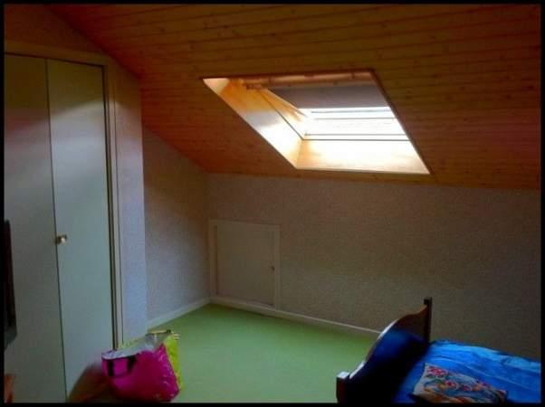 acheter maison 7 pièces 135 m² raon-l'étape photo 6