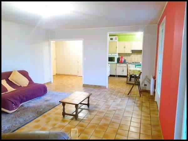 acheter maison 7 pièces 135 m² raon-l'étape photo 4