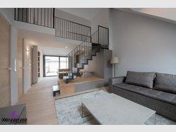 Wohnung zur Miete 1 Zimmer in Luxembourg-Centre ville - Ref. 6607898