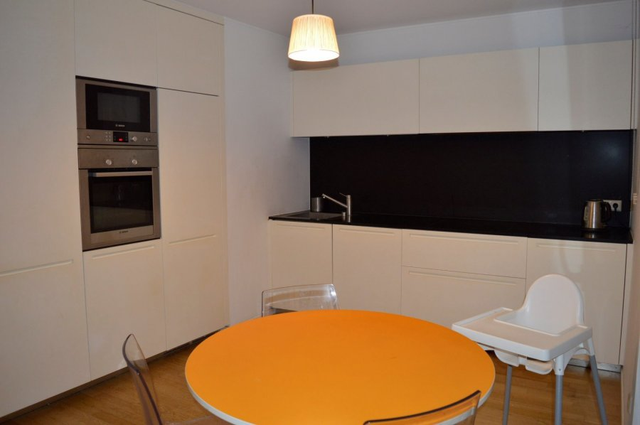 acheter appartement 2 chambres 82 m² luxembourg photo 6