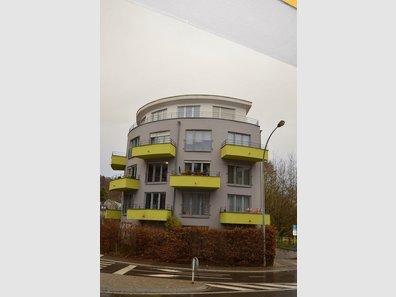 Appartement à vendre 2 Chambres à Luxembourg-Muhlenbach - Réf. 6149146
