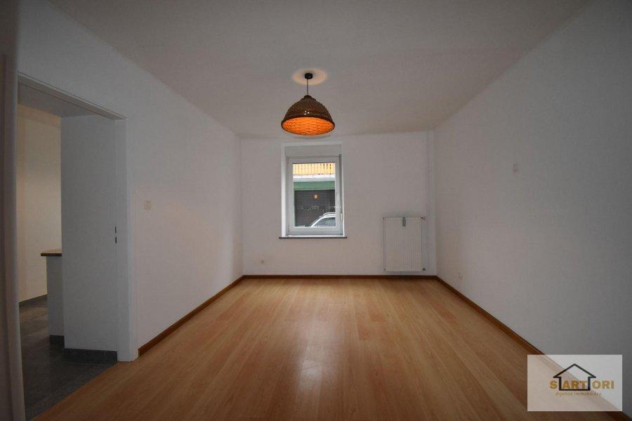 wohnung kaufen 0 zimmer 62 m² trier foto 4