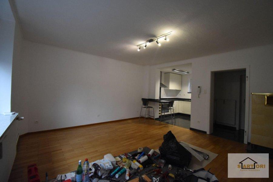wohnung kaufen 0 zimmer 62 m² trier foto 3