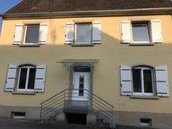 Maison à vendre F4 à Herrlisheim - Réf. 5170202