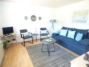 Wohnung zur Miete 2 Zimmer in Trier - Ref. 6218778