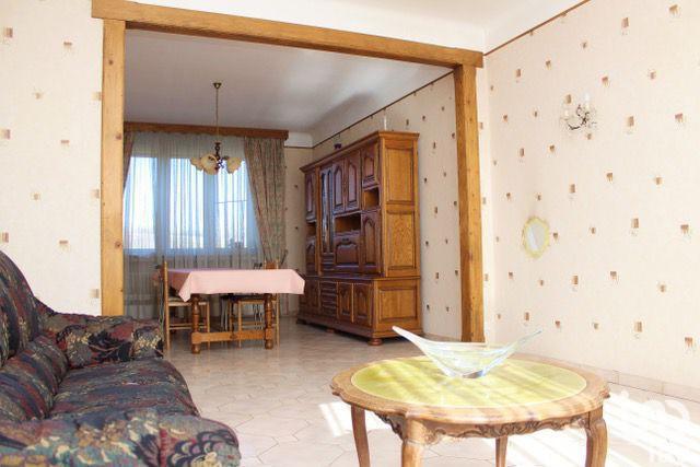 acheter maison 5 pièces 130 m² fameck photo 3
