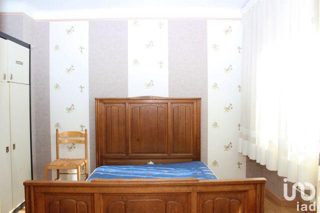 acheter maison 5 pièces 130 m² fameck photo 4