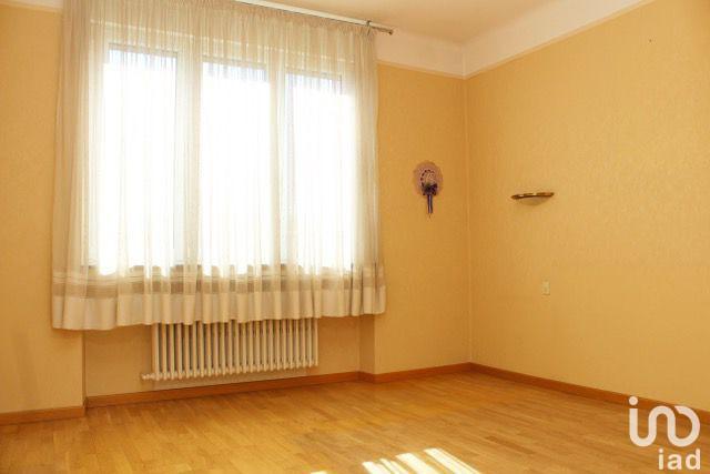 acheter maison 5 pièces 130 m² fameck photo 5