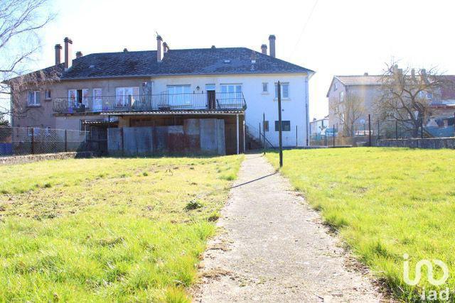 acheter maison 5 pièces 130 m² fameck photo 6