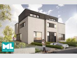 Maison jumelée à vendre 4 Chambres à Mamer - Réf. 6559002
