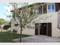 Maison à vendre F4 à Dommartin-lès-Toul - Réf. 6034714