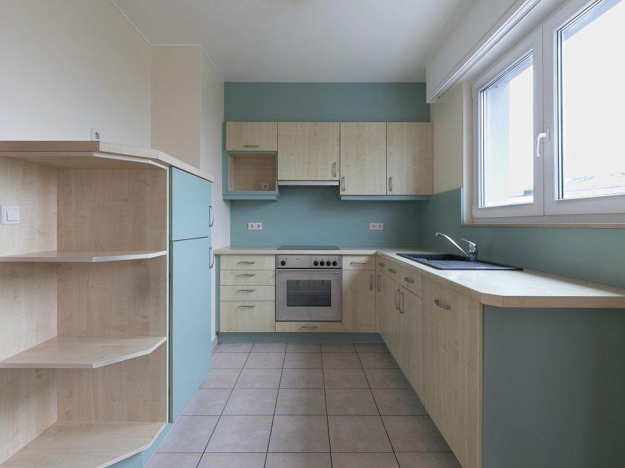 louer appartement 3 chambres 172 m² leudelange photo 3