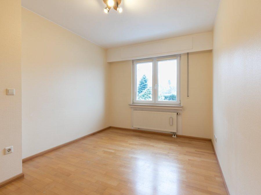 louer appartement 3 chambres 172 m² leudelange photo 6