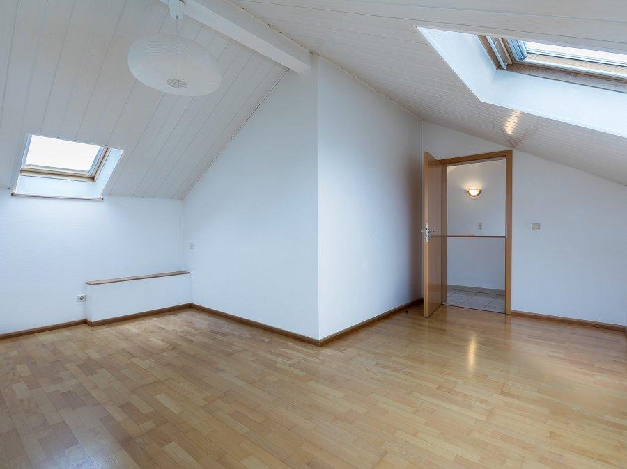 louer appartement 3 chambres 172 m² leudelange photo 7