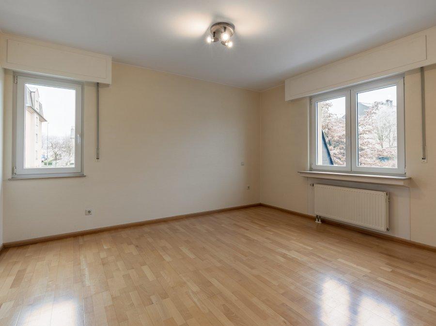louer appartement 3 chambres 172 m² leudelange photo 5