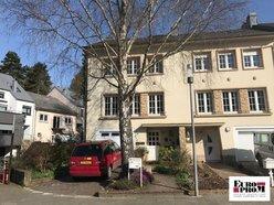 Maison jumelée à vendre 5 Chambres à Esch-sur-Alzette - Réf. 5186842