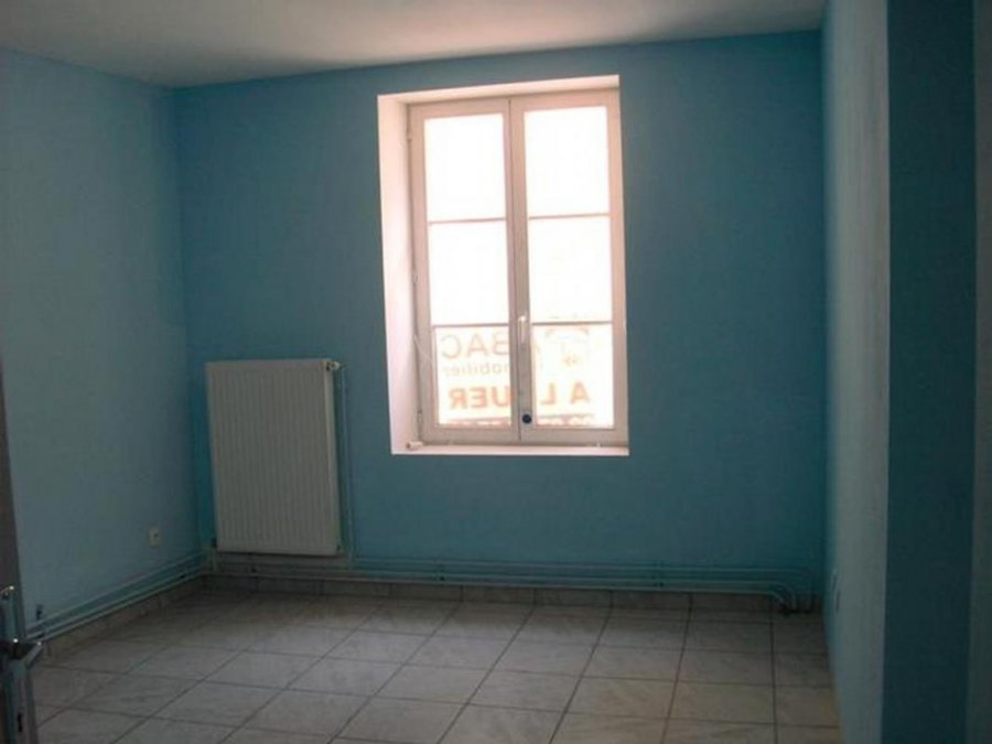 Appartement à vendre F5 à Ars sur moselle