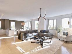 Appartement à vendre 2 Chambres à Gosseldange - Réf. 6042906