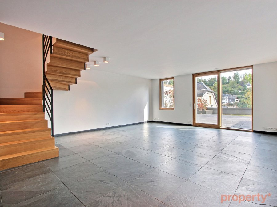 louer appartement 2 chambres 114 m² luxembourg photo 1
