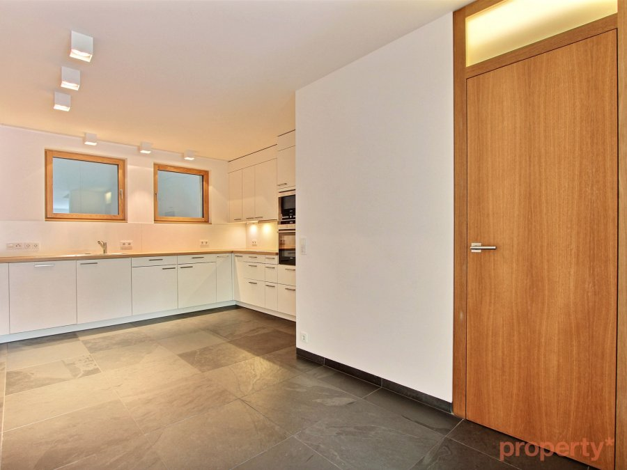 louer appartement 2 chambres 114 m² luxembourg photo 2