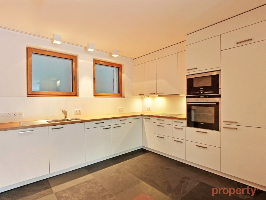 louer appartement 2 chambres 114 m² luxembourg photo 3