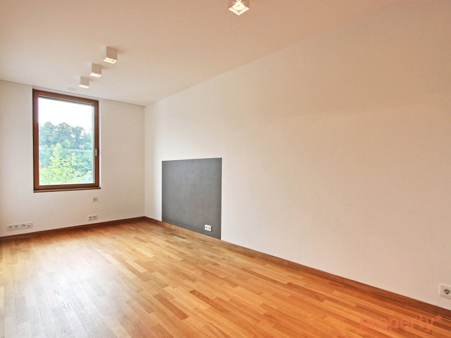 louer appartement 2 chambres 114 m² luxembourg photo 4