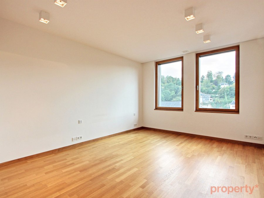 louer appartement 2 chambres 114 m² luxembourg photo 5