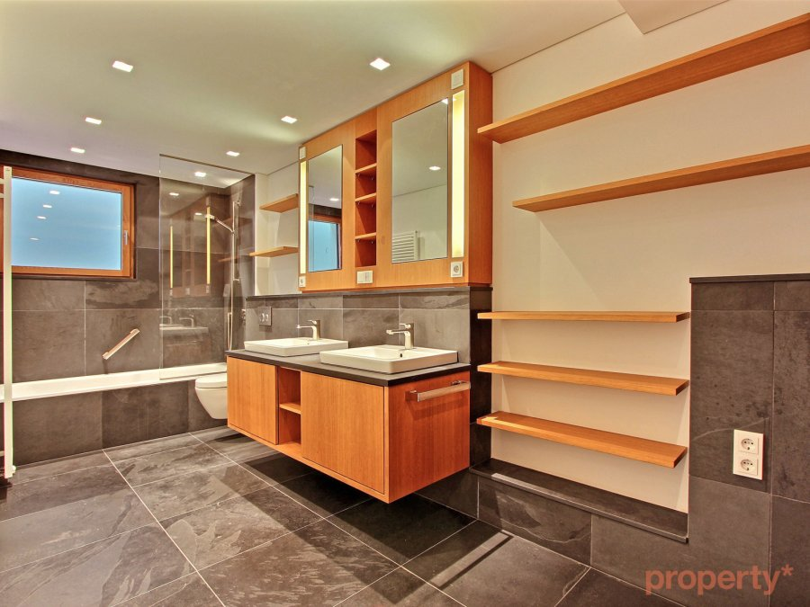 louer appartement 2 chambres 114 m² luxembourg photo 7
