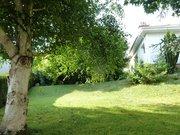 Maison à vendre F6 à Épinal - Réf. 6645018