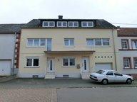 Renditeobjekt zum Kauf 8 Zimmer in Wadern - Ref. 6124826
