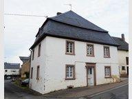 Haus zum Kauf 4 Zimmer in Farschweiler - Ref. 5014810