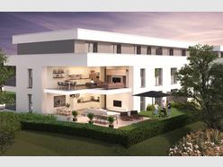 Appartement à vendre 2 Chambres à Hesperange - Réf. 6198554