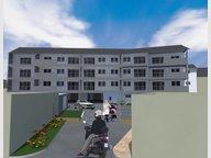 Appartement à vendre F3 à Thaon-les-Vosges - Réf. 6661402
