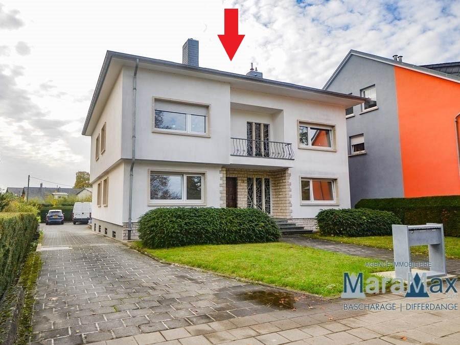 acheter appartement 3 chambres 127.31 m² capellen photo 1