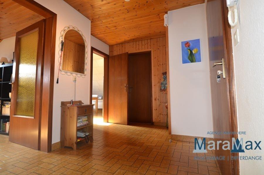 acheter appartement 3 chambres 127.31 m² capellen photo 2