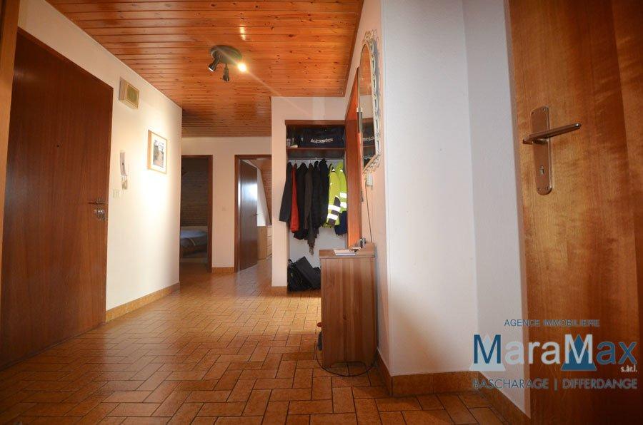 acheter appartement 3 chambres 127.31 m² capellen photo 3