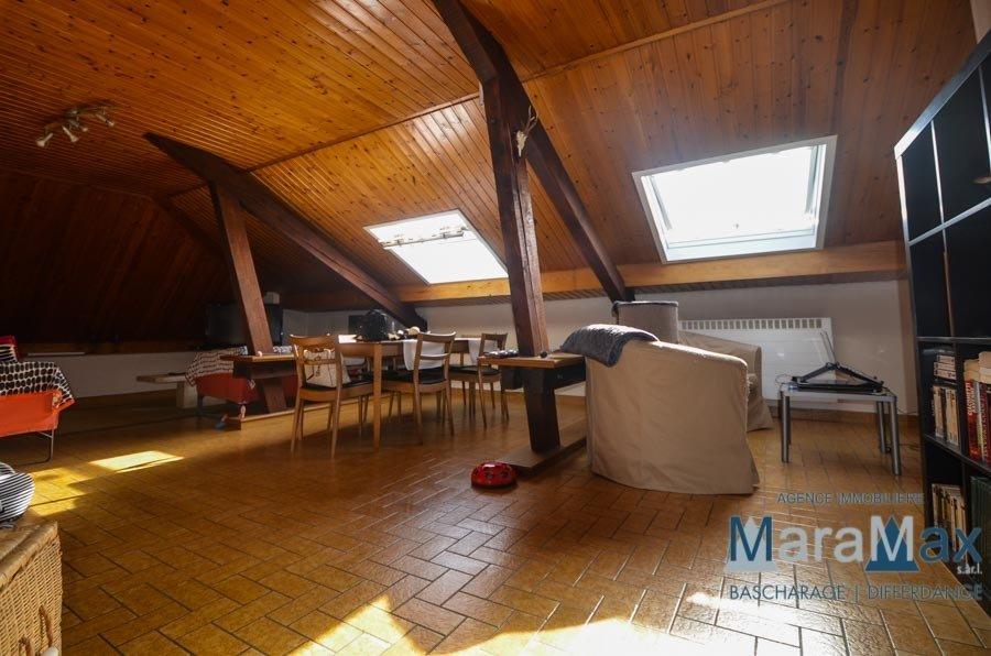 acheter appartement 3 chambres 127.31 m² capellen photo 4