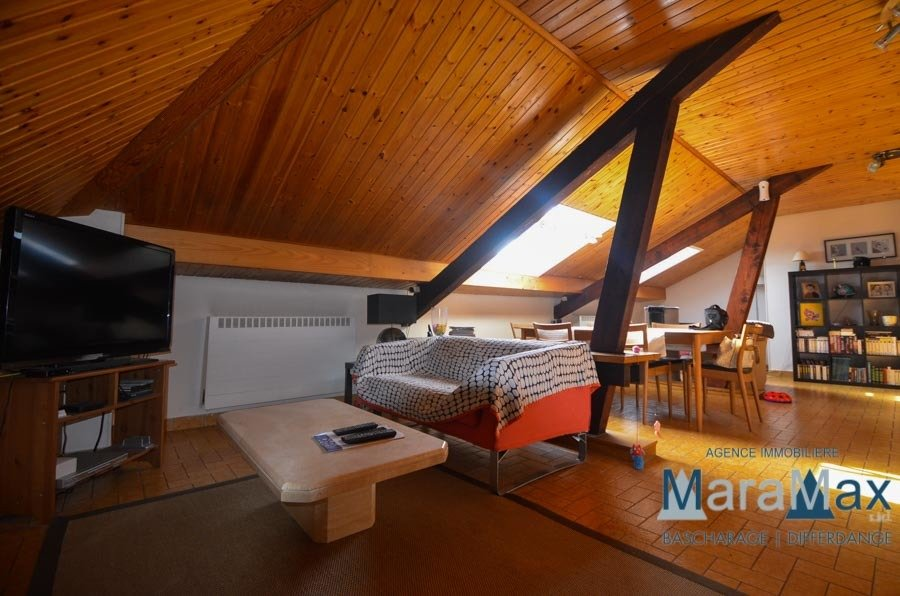 acheter appartement 3 chambres 127.31 m² capellen photo 5