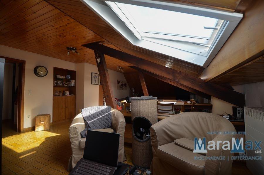 acheter appartement 3 chambres 127.31 m² capellen photo 6