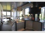 Maison à vendre F8 à Vandoeuvre-lès-Nancy - Réf. 6599962