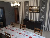 Maison jumelée à vendre F8 à Homécourt - Réf. 6665498