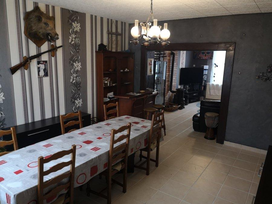 acheter maison jumelée 8 pièces 135 m² homécourt photo 3