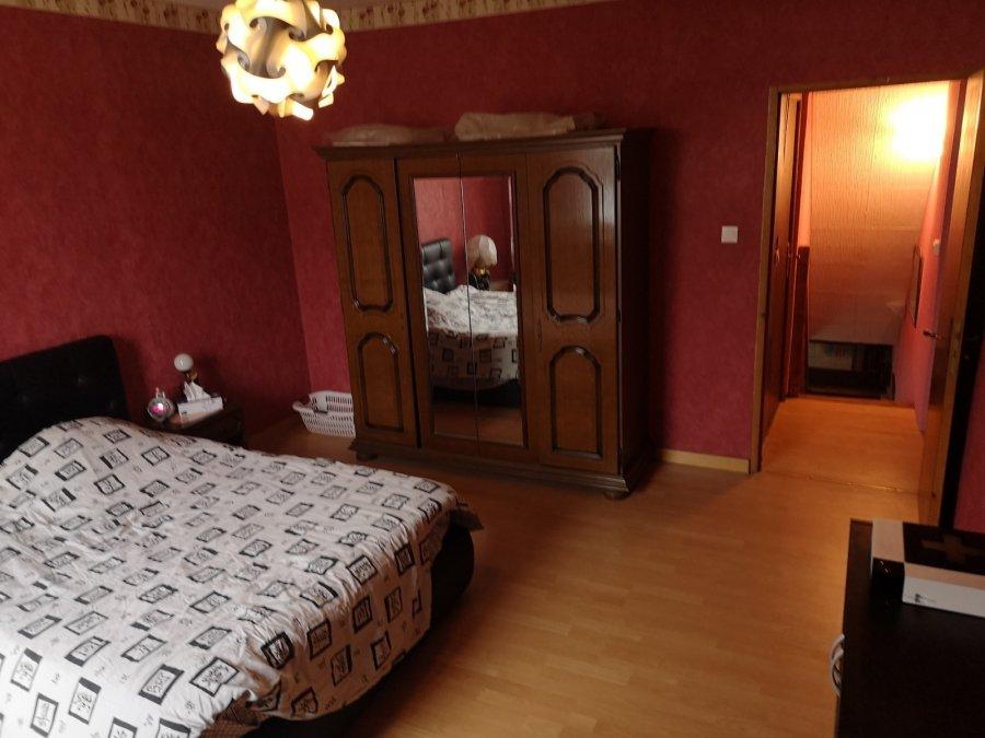 acheter maison jumelée 8 pièces 135 m² homécourt photo 5