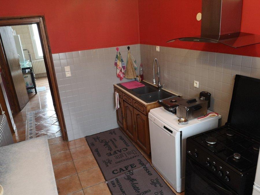 acheter maison jumelée 8 pièces 135 m² homécourt photo 6